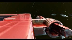3D арт Видеографика B.Element